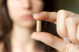 Narkotinės medžiagos ir vaistai nėštumo metu