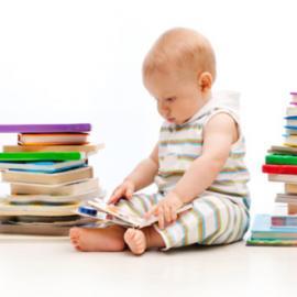 Vaiko vystymasis ir raida