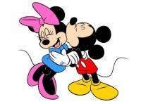Peliukas Mikis