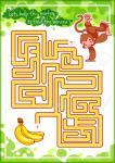 Labirintai