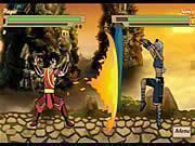 Avatarų arena