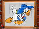 Donaldas puzzle