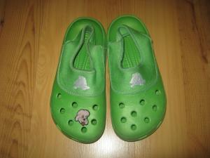 Crocs patogūs batukai