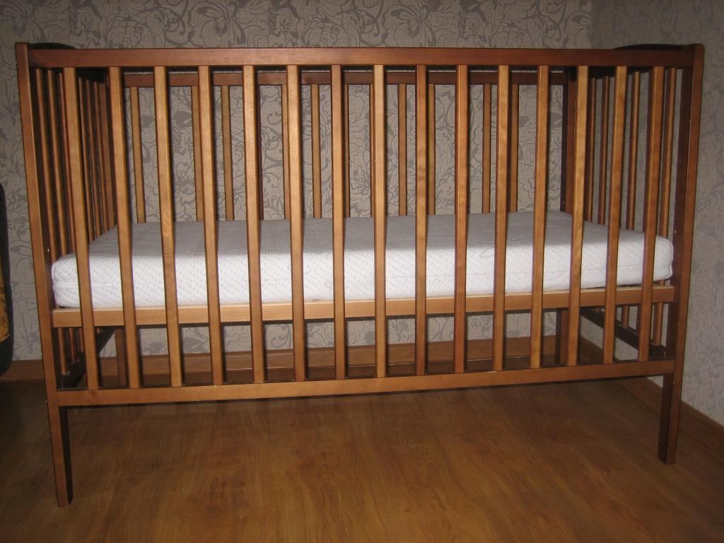 Vaikiška lovytė