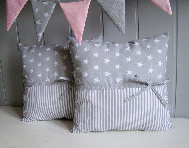 Dekoratyvinės pagalvėlės