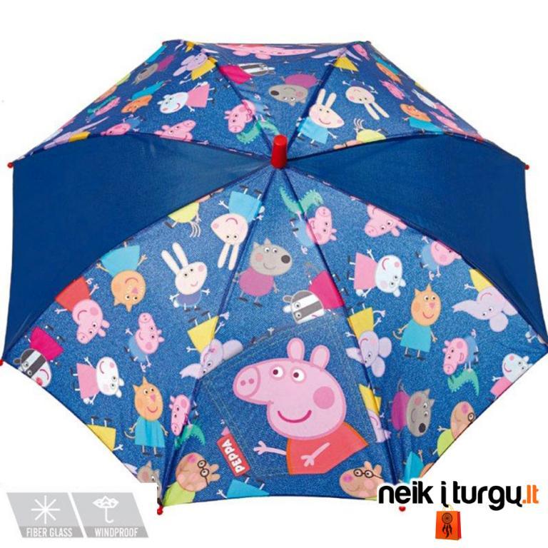 Vaikiški skėčiai