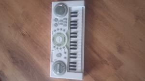 Zaislinis pianino