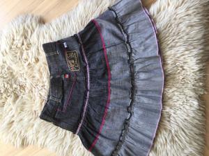 Firminis lego sijonas