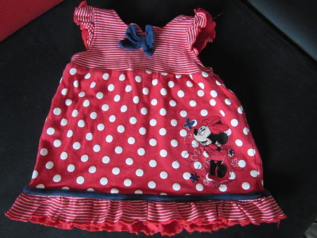disney suknelė mergaitei