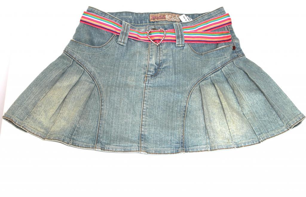 Teniso stiliaus sijonas