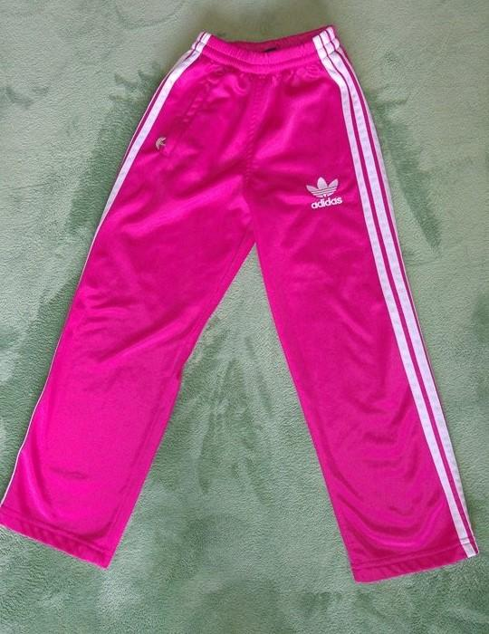 Adidas orginalios kelnes