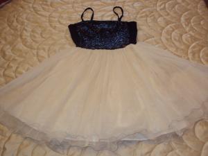 Lindex puošni suknelė