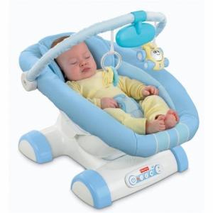 Kūdikio kėdutė