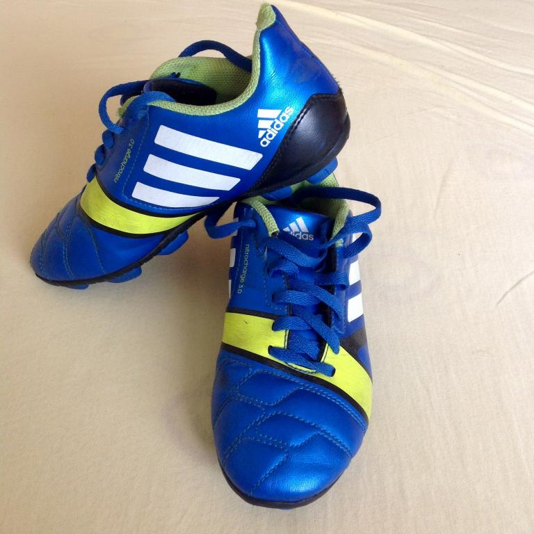 Futbolo batai