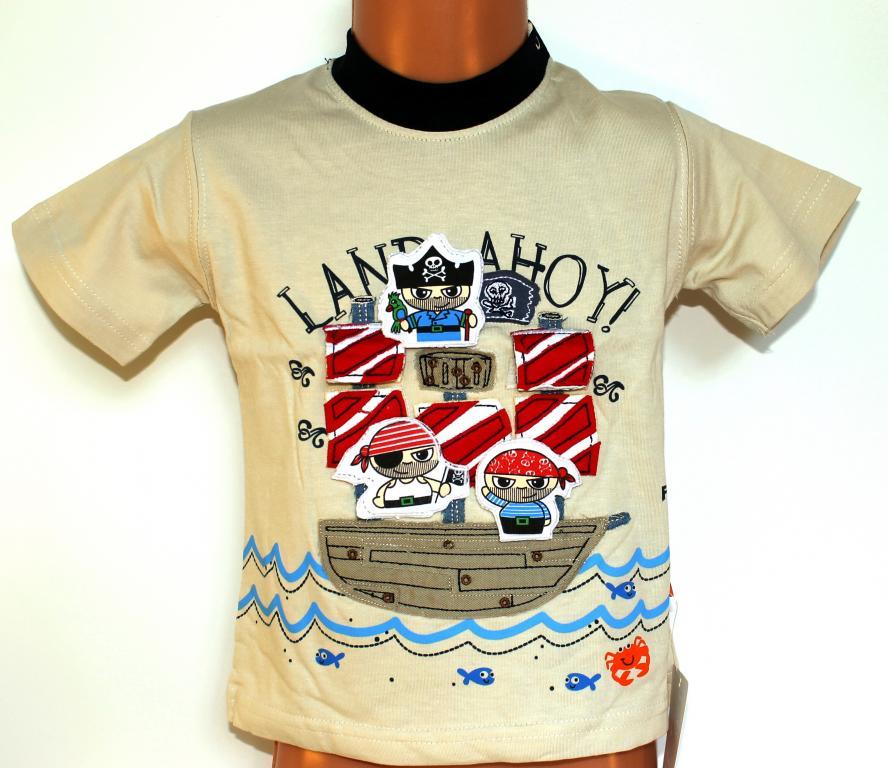 3d marškinėliai-žaidimas berniukui