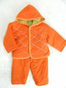 Šilti kostiumėliai vaikiški