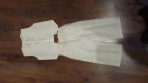 Kriksto kostiumelis