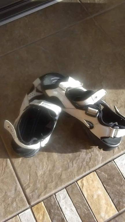 Vaikiški sandalai