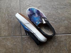 "Orginalūs ""vans"" batai"