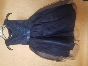 Tutu stiliaud suknele
