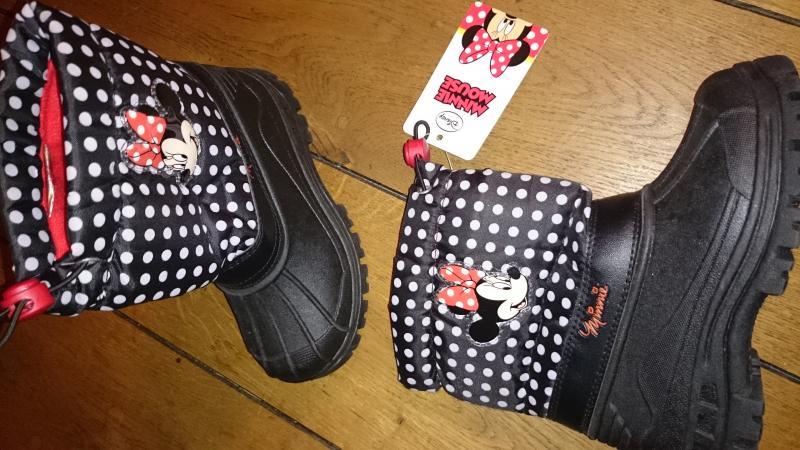 Nauji disney botai su pasiltinimu 29dydis