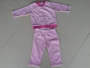 United colors of benetton kostimėlis