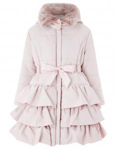 Striukė-paltas
