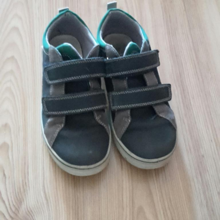 Pavasariniai batai