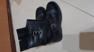 Lorenzo batai