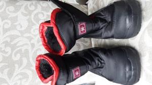 35 dydžio ilgaauliai  batai su kailiuku