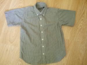 Marškinukai trumpomis ranmovėmis