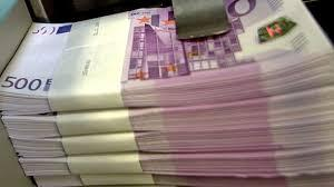 Alternatyva banko kredito