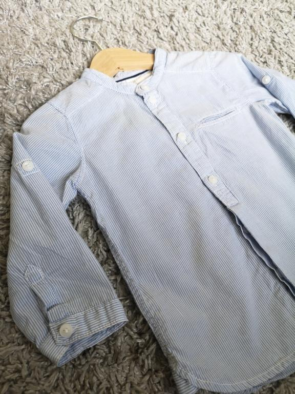 Žavūs marškinukai