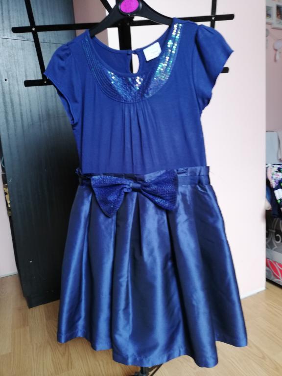 Šventinė suknutė