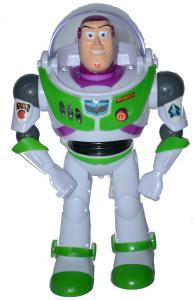 Robotas bazas