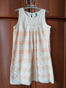 United colors of benetton suknelė