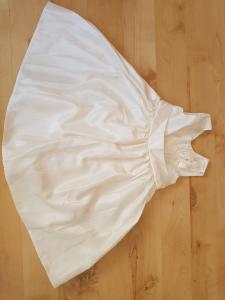 Graži krikšto suknelė 92-98 cm