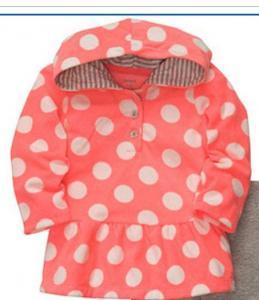 Mikroflyselinis džemperiukas