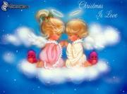 Kalėdos su meile