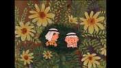 Liolekas ir Bolekas keliauja aplink pasaulį