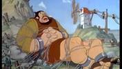 Peliukas Mikis - Mikimauzas<br/>Drąsus siūvėjas