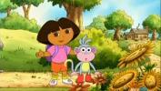 Smalsutė Dora 3 sezonas<br/>Kas bus toliau?
