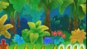 Smalsutė Dora 2 sezonas<br/>Mamos diena
