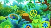 Smalsutė Dora 2 sezonas<br/>Greitasis Tikas