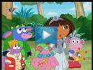 Smalsutė Dora<br/>Knygos